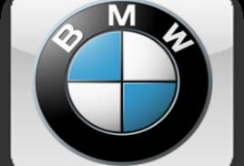 Корректировка пробега BMW 2016