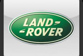 Корректировка пробега Land Rover/Range Rover/Jaguar 2016